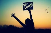 Η καθημερινή συνήθεια που σαμποτάρει την ευτυχία -Καθηγητής του Χάρβαρντ αποκαλύπτει