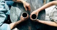 7 τρόποι για να κάνετε τη σχέση σας να κρατήσει