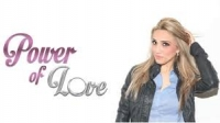 Power of Love: Παίκτρια δέχεται απειλές για τη ζωή της - Ενημέρωσε αστυνομία και δικηγόρο (φωτό)