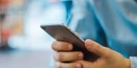 Απάτη στην Καβάλα - Πλήρωσε  800 ευρώ για κινητό και δεν το παρέλαβε ποτέ