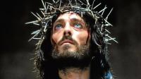 Δεν είναι μόνο ο... Ιησούς από τη Ναζαρέτ: Έξι ακόμα ηθοποιοί που «τόλμησαν» να υποδυθούν τον Θεάνθρωπο