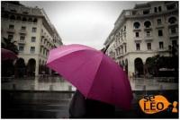 Επιδείνωση καιρού! Τι πρέπει να προσέξουν οι πολίτες, οδηγίες από την Πολιτική Προστασία