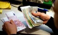 Απίστευτο! Φορολογούμενος εμφανίζεται να χρωστά στην εφορία 3 δισ. ευρώ