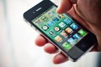 Oι 15 εφαρμογές για smartphones που κάνουν πιο εύκολη τη ζωή μας