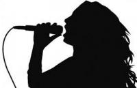 Σοκάρει πασίγνωστη τραγουδίστρια: Η καρδιά του γιου μου σταμάτησε (ΦΩΤΟ)