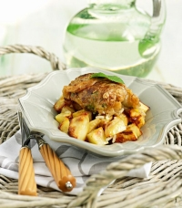 Τα 10 πιο περίεργα ελληνικά φαγητά (για τους ξένους)