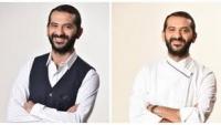 «Θεός» Κουτσόπουλος: Αποκάλυψε στο Twitter το ύψος του και έλυσε απορίες