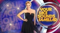 YFSF: Το αβυσσαλέο ντεκολτέ της Ελένης Φιλίνη τράβηξε όλα τα βλέμματα (βίντεο)