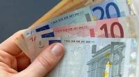 Ποιοι εργαζόμενοι κινδυνεύουν με έξτρα φόρο εισοδήματος