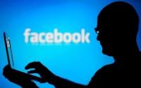 Ανήλικη στην Πέλλα το έσκασε για να βρει τον άνδρα που μιλούσε στο Facebook