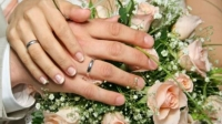 Φωτογράφοι γάμων αποκαλύπτουν τα σημάδια μιας τελετής, που δείχνουν διαζύγιο