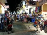 Τα καταστήματα που θα κλείνουν μετά τις 12 τα μεσάνυχτα στη Χαλκιδική