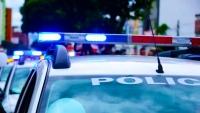 Θεσσαλονίκη: 14 συλλήψεις σε 24ώρες για ναρκωτικά, κλοπές και λαθραία τσιγάρα