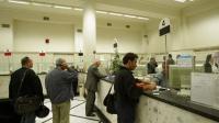 Τράπεζες: Νέο ωράριο συναλλαγών από τις 2 Μαΐου