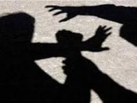 Μήνυση κατέθεσε ο μαθητής μετά τον ξυλοδαρμό του έξω από σχολείο στη Θεσσαλονίκη