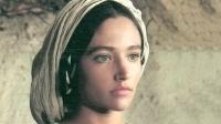 Η «Παναγία» από τη σειρά «Ιησούς από τη Ναζαρέτ» έγινε 68 ετών