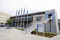 Το απόγευμα το debate υποψήφιων δημάρχων Θεσσαλονίκης