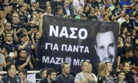 Σήμερα η πιο κρίσιμη κατάθεση για τον θάνατο του Νάσου Κωνσταντίνου