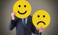 Πώς να γίνετε ευτυχισμένοι στην όχι ευχάριστη δουλειά σας