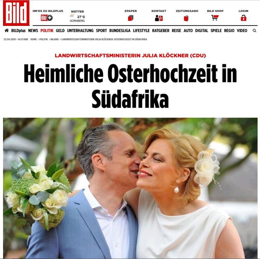 bild-germanida-gamos