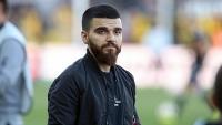 Γ. Σαββίδης: ''Η καλύτερη επένδυση στο ελληνικό ποδόσφαιρο είναι ο δικηγόρος''