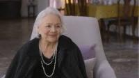 Η Μαίρη Λίντα ξεσήκωσε το Γηροκομείο Αθηνών με το τραγούδι της (βίντεο)