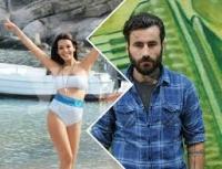 Ο Γιώργος Μαυρίδης αποκαλύπτει γιατί χώρισε με την Νικολέττα Ράλλη (βίντεο)