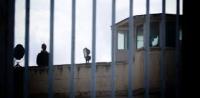 Συνελήφθη και δεύτερος δικηγόρος για την υπόθεση της ''μαφίας των φυλακών''
