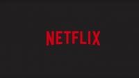 Το Netflix «έκοψε» δημοφιλή σειρά και οι φαν της είναι... έξαλλοι