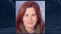Πέθανε η μητέρα της 59χρονης από τη Λάρισα που αγνοείται