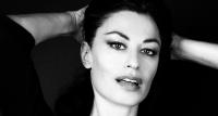 Δωροθέα Μερκούρη - Η Ελληνίδα Μπελούτσι έχει γενέθλια και αποκάλυψε την ηλικία της