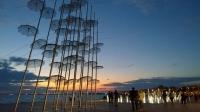 Συνάντηση Πολιτισμού Νοτιο-Ανατολικής Ευρώπης  στη Θεσσαλονίκη