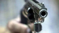 Ιδιοκτήτης στις Σέρρες πήρε το νόμο στα χέρια του -  Πυροβόλησε τους διαρρήκτες