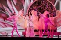 Eurovision 2019: Κατρακυλά στα στοιχήματα η Ελλάδα - Σε ποια θέση πλασάρεται λίγο πριν τον τελικό