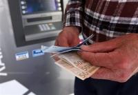 Νέος μποναμάς για τους συνταξιούχους - Στο τραπέζι η αύξηση της εθνικής σύνταξης και νέο ΕΚΑΣ