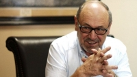 Δήμαρχος στην Ελλάδα δεν έπαιρνε επί πέντε χρόνια μισθό-Δείτε γιατί