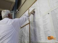 Οδηγίες του υπουργείου Εσωτερικών προς τους ψηφοφόρους -Προσοχή στα σχολικά συγκροτήματα