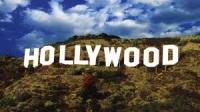 Ένας αστέρας του Χόλιγουντ έρχεται στη Θεσσαλονίκη για το φεστιβάλ κόμικ (ΦΩΤΟ)