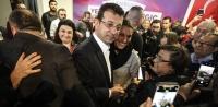 Αγριος τηλεοπτικός καβγάς Ιμάμογλου επειδή τον αποκαλούν ''Έλληνα''