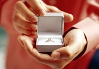 Πρόταση γάμου στην πίστα του Αυτοκινητοδρομίου Σερρών (ΦΩΤΟ)