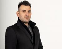 Αχ. Παντελίδης: ''Άμεσα μέτρα στις γειτονιές που πλήττονται από την εγκληματικότητα''