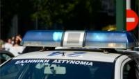 ''Στοίβαξε'' 23 μετανάστες σε φορτηγό με προορισμό τη Θεσσαλονίκη - Σύλληψη 59χρονου