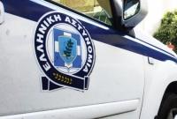 Εξαφανίστηκε  64χρονος  στην Κατερίνη (ΦΩΤΟ)