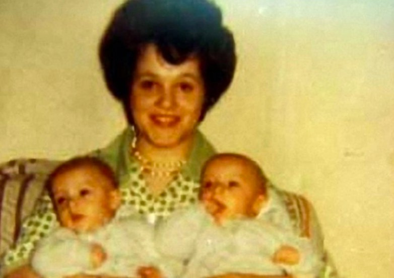 Αποτέλεσμα εικόνας για the Boy Who Was Raised as a Girl Brenda Reimer