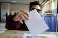 Ποιοι δικαιούνται ειδική άδεια από τη δουλειά τους, για να ψηφίσουν