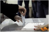 Χρήσιμες πληροφορίες για τους ψηφοφόρους - Τι πρέπει να ξέρετε για εκλογικά τμήματα του Δ.Θεσσαλονίκης