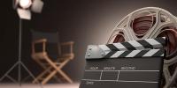 Ποιο ήταν το πιο… αιμοσταγές «σύμβολο του σεξ» στην ιστορία του κινηματογράφου; (βίντεο)