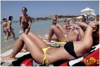 Ποιοι δικαιούνται επιταγή κοινωνικού τουρισμού