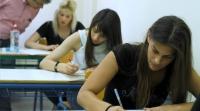 Πανελλήνιες 2019: Τελευταία χρονιά για τις εξετάσεις, όπως τις γνωρίζαμε - Τι ισχύει για φέτος