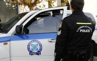 Διακίνητης παράτησε μετανάστες στην Εγνατία Οδό,  όταν είδε τους αστυνομικούς
